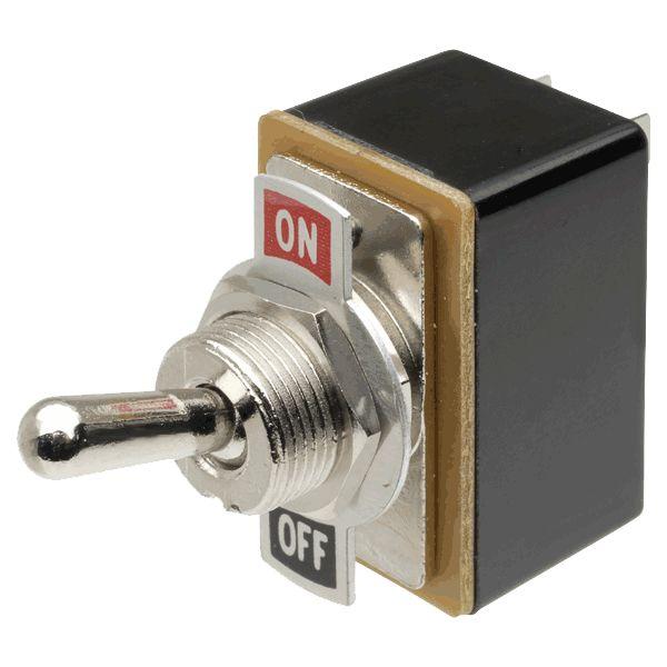 怎樣使用瞬態輕觸開關來打開或關閉大的高壓大電流設...