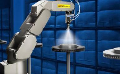工业机器人在食品行业领域有着怎样的运用