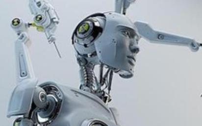 工业机器人的发展为我们的生活带了很多便利