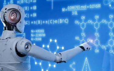 被人工智能所控制的世界会是什么样子的