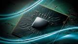 兆易創新擬募資43億元 設計和研發DRAM芯片