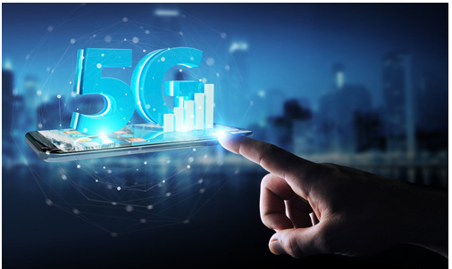 中国5G技术现在在全球是怎样的地位
