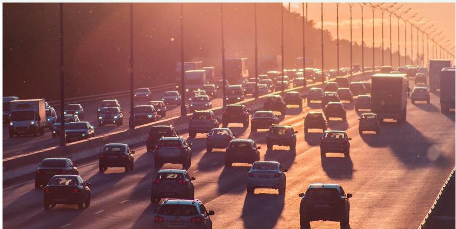 各个城市争夺自动驾驶的情况怎么样了