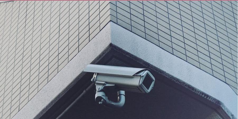 机场安全和智慧安防是如何融合到一起的