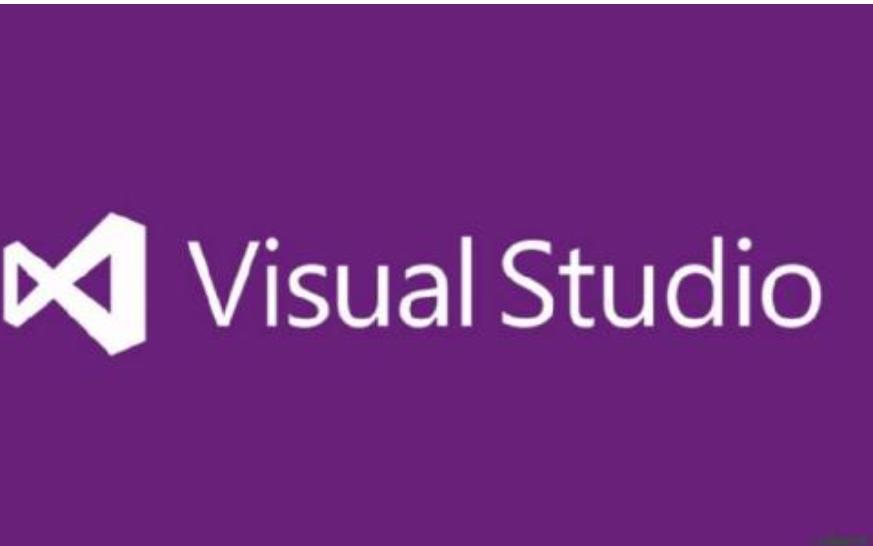 VS中SQL命令语句的详细资料免费下载