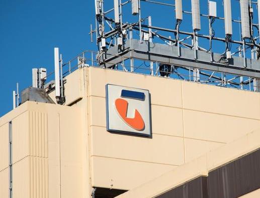 澳大利亚运营商Telstra计划关闭其3G网络来...
