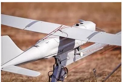 无人机如何借助其他系统来提高战斗力
