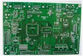 如何在PCB板设计时正确的选择磁珠