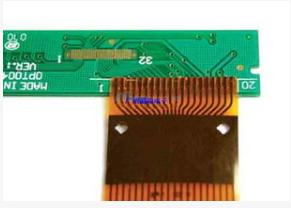PCB柔性电路的优点和功能介绍
