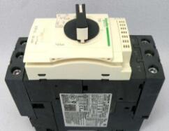 电机绕组浸漆的作用_电机绕组浸漆的方法