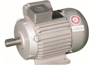 电动机什么时候需要干燥_快速干燥电动机的方法