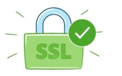 SSL安全證書的工作原理是怎樣的