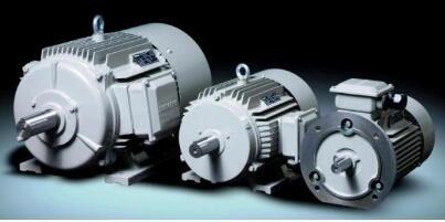 三相异步电动机电磁噪声的产生