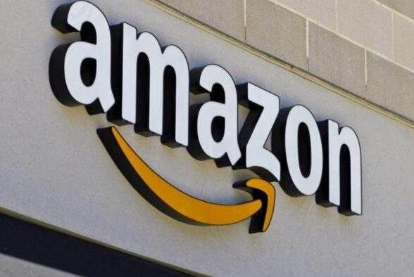 亚马逊正在起草法律来规范面部识别技术