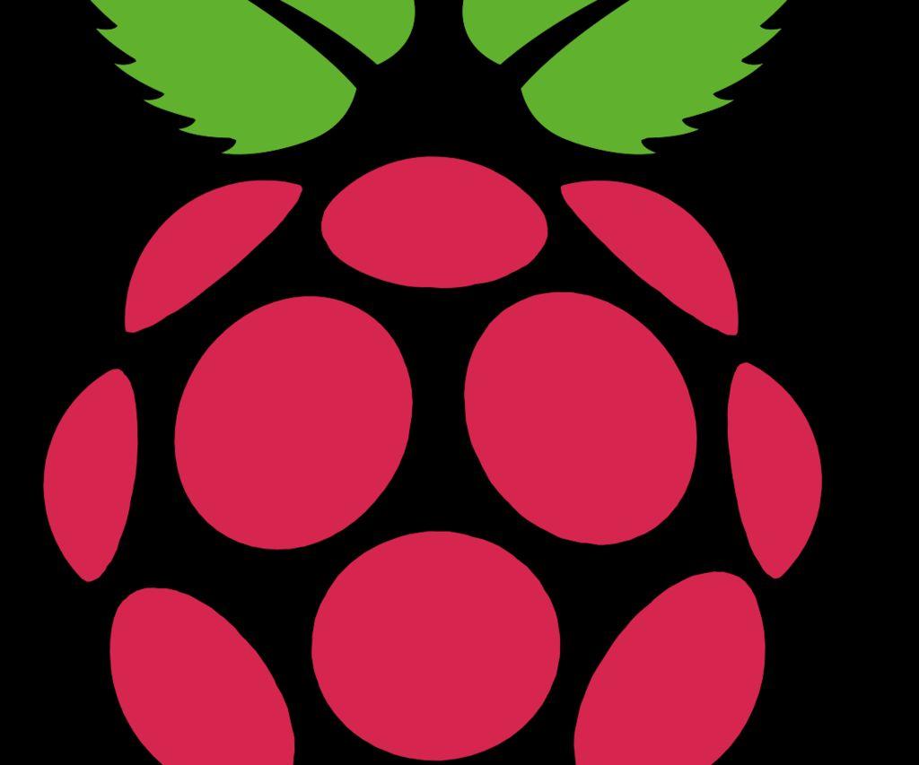 怎样将树莓派变成网络文件系统版本4服务器