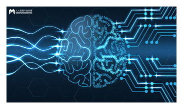 神经网络加速器开始被重视的原因是什么