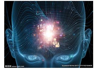 神经网络的参数是如何来设定的
