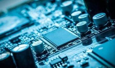Dialog半導體宣布收購Creative Chips 交易金額達8000萬美元