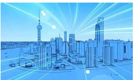 智慧城市的建设还需要提高什么效率