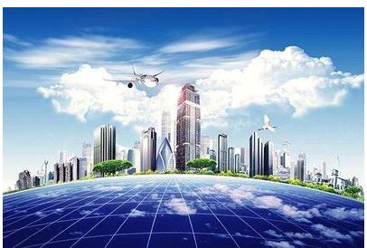 产业数字化对于智慧城市的发展有什么影响