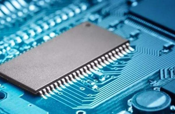 淳中科技宣布出資成立全資子公司 將以集成電路設計為主營業務