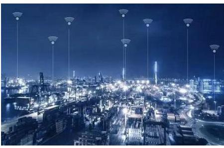 智慧城市的建设进入火爆的时期了吗
