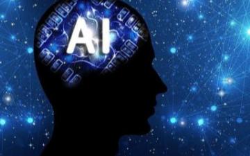我们该如何正确的使用人工智能技术