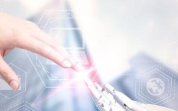 人工智能时代下将颠覆电工的传统工作模式