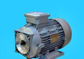如何保养油泵电机_油泵电机的日常保养