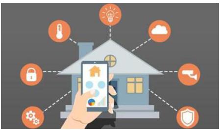 智能家居的市场扩展的速度怎样