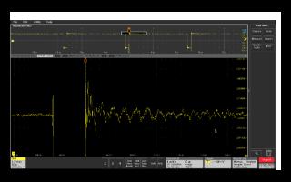 如何解决小信号测试精准度问题?