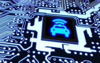 ARM将联手通用和丰田开发汽车自动驾驶系统