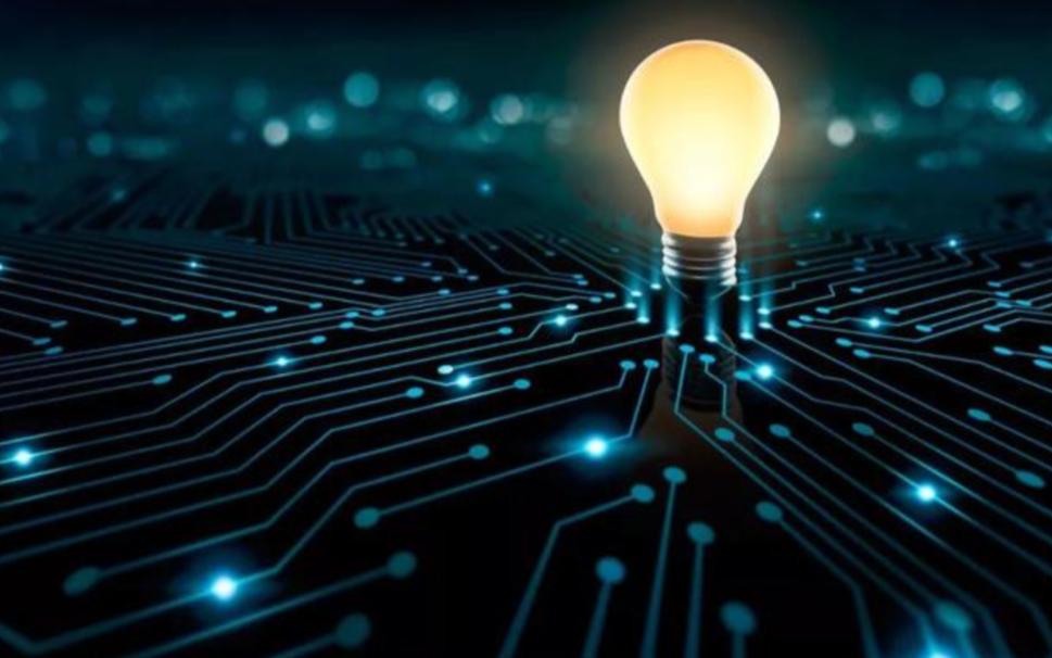 新型光子器件问世:有利于实?#25351;?#33021;效的光通信