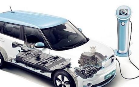 目前电动汽车市场的发展现状如何