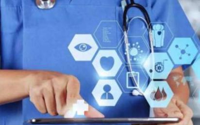 智能时代下智能医疗产业该何去何从