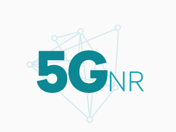 益萊儲最新5G-NR設備來了,你準備好了嗎