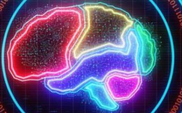 人工智能在情绪方面到底有多么的智能