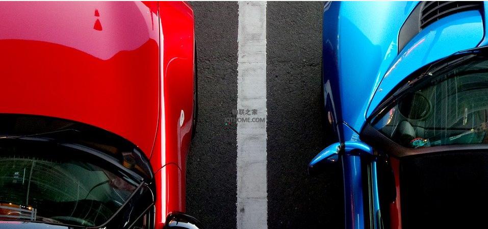 智能停车可以给企业带来什么益处