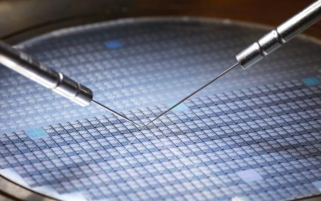 苹果会导致AMD芯片短缺吗?
