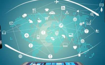 关于5G和WiFi6消费者应该如何选取