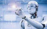 """安全市场中的人工智能服务""""""""报告是基于全球市场进行的深入研究"""
