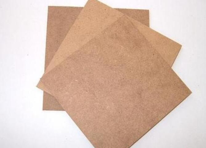PCB板垫板的使用要求