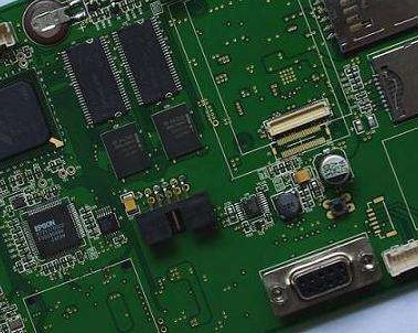 如何预防PCBA加工虚焊和假焊问题?有哪些方法