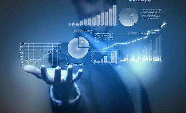 去哪借:人工智能是金融科技未来风口所在