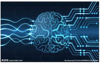人工智能芯片怎样挖掘安防市场