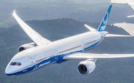 美西南航空和戈尔航空已经共计停飞了13架737NG飞机