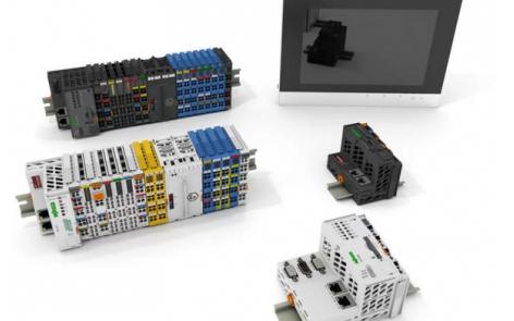 工业自动化控制系统的革新将助力新能源的发展