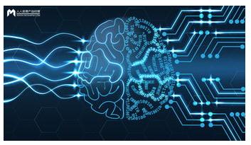 AI算命的背后是怎样的现实现象