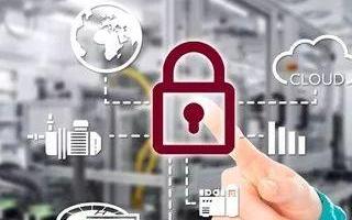 工业控制系统安全一般分为哪几类
