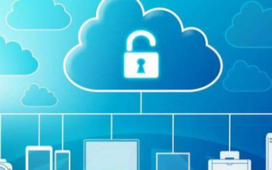 對于云服務器它自身的安全性能怎么樣